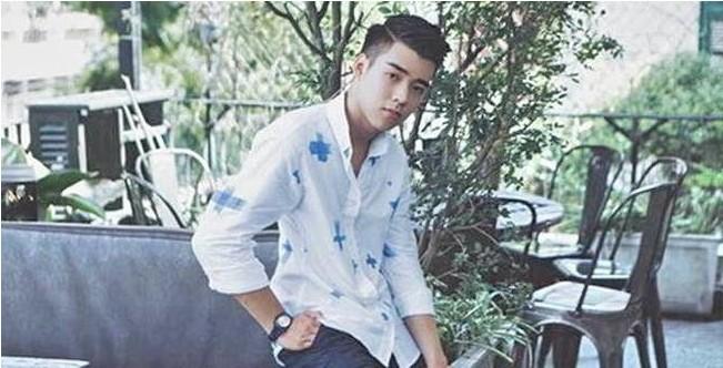 Студент Ву Нгок Хуй судится, чтобы ему сделали правильный перевод фамилии