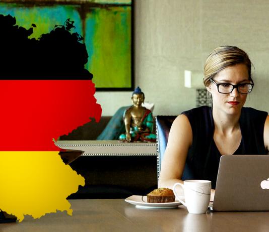 Трудоустройство в Германии: получения лицензии на посредничество
