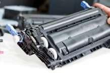 Принтеры и другая печатающая техника необходимый атрибут любой фирмы