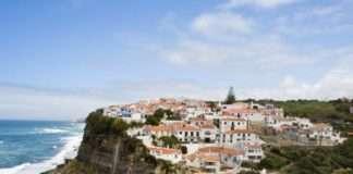 Получение «Золотой визы» и гражданства Португалии: пошаговая инструкция