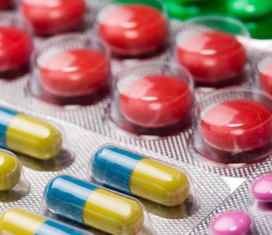 «Дарница» приостанавливает проект по производству лекарства от COVID-19