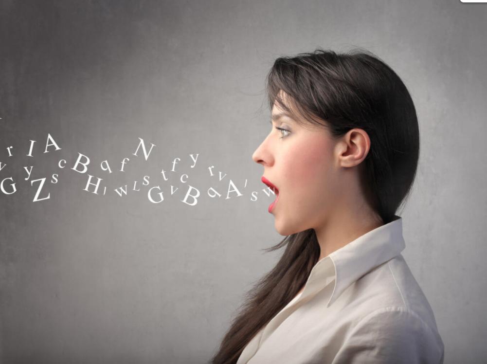 Як поліпшити вимову англійської мови?
