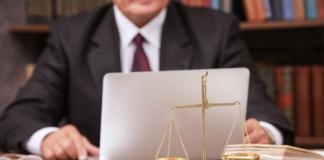 Юрист онлайн. Задайте вопрос юристу