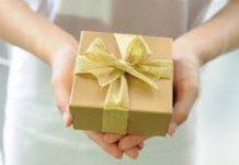Вам нравится получать подарки? Нравится ли дарить подарки? Наверное нету ни одного человека, который на оба вопроса ответил бы нет. Более того, многие считают