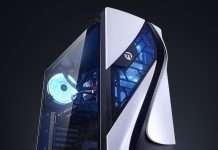 Покупка БУ компьютера: где и как?
