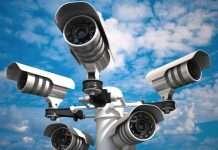 Наружные IP-камеры безопасности: как выбрать?