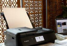 Что выбрать: лазерный или струйный принтер?