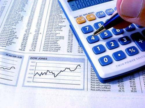 Где быстро взять кредит с плохой кредитной историей?