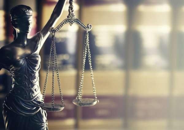 Как выбрать адвоката, с которым вы выиграете