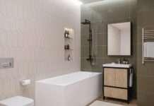 Вопросы по ремонту ванных комнат в Киеве (Ремонт ванной комнаты)