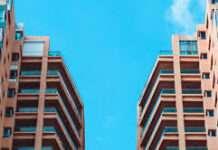 Стоит ли покупать квартиру в Киеве в строящемся объекте?