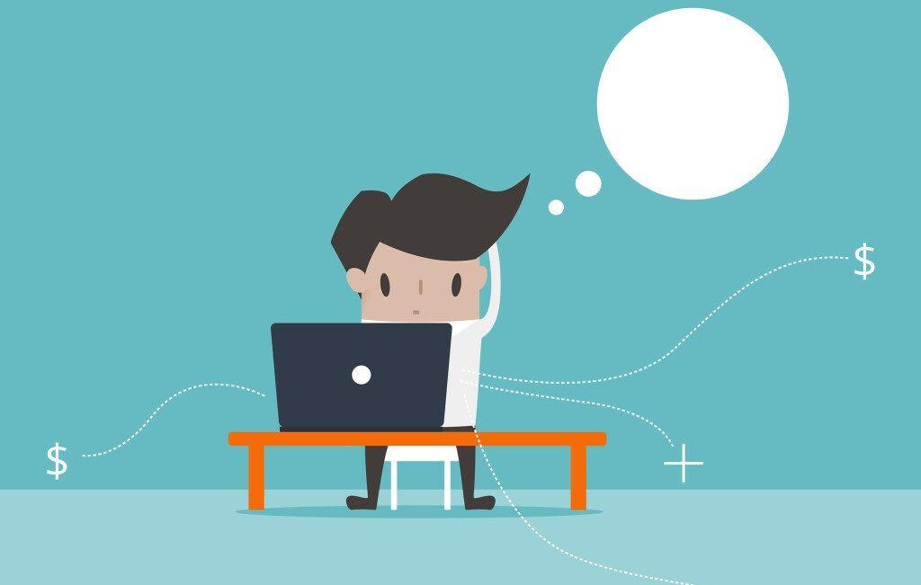 Микрокредит онлайн – удобная и доступная система кредитования