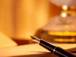 Юридическая консультация «Флагман» — 5 услуг для предпринимателей